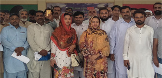 PBTE   Punjab Board of Technical Education, Lahore